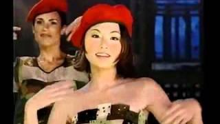 Tôi nhớ tên anh - Trish Thùy Trang