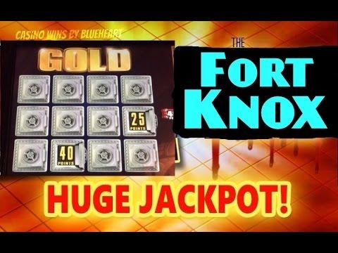 Come si gioca al blackjack