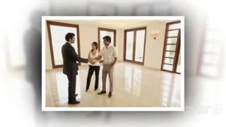 видео Государственное регулирование рынка жилой недвижимости