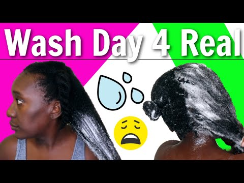 wash-day-routine-on-4c-natural-hair-|-lets-be-realistic-kinks