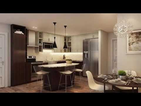 Stonecrest Apartments In Tulsa Ok Forrent