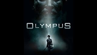Олимп (сериал) / Olympus (2015) 1080p   RUS