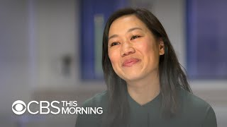 Priscilla Chan says neither she nor Mark Zuckerberg have political ambitions