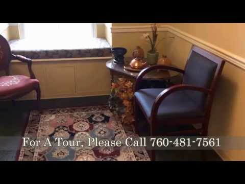 Belmont Village Senior Living Assisted Living | Cardiff By The Sea CA | California | Memory Care