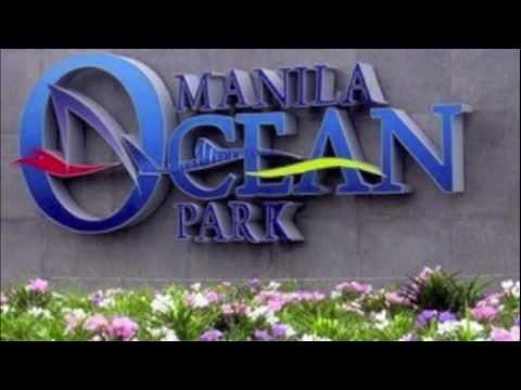 Manila Ocean Park - Full Tour - WOW Philippines Travel Agency