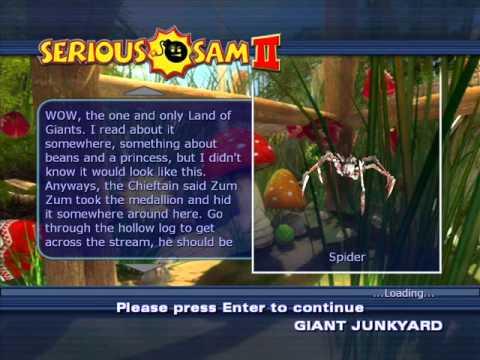 Magnor  11 2 Giant Junkyard Fight