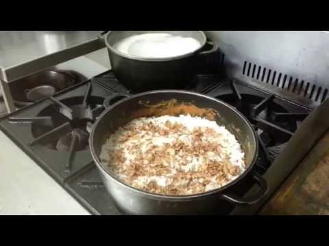how to make tuna sandwich sri lankan style