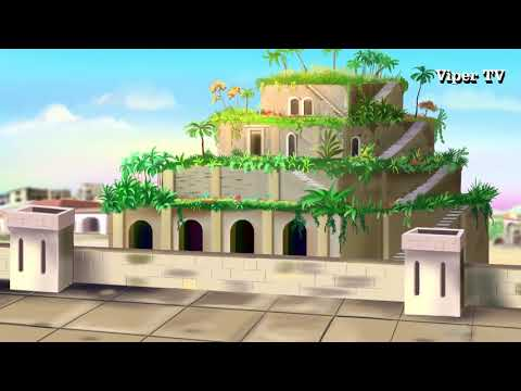 Sumerian History CANNOT