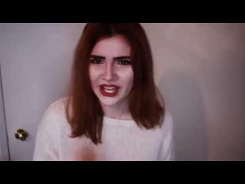 (ASMR) Caring Mother ~RolePlay~ from YouTube · Duration:  24 minutes 20 seconds