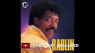 Raulin Rosendo - Salsa Romantica MIX VOL. 1 [Grandes Exitos] | 2017