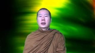 Video Pengenalan Dasar Meditasi - B. Uttamo download MP3, 3GP, MP4, WEBM, AVI, FLV November 2017