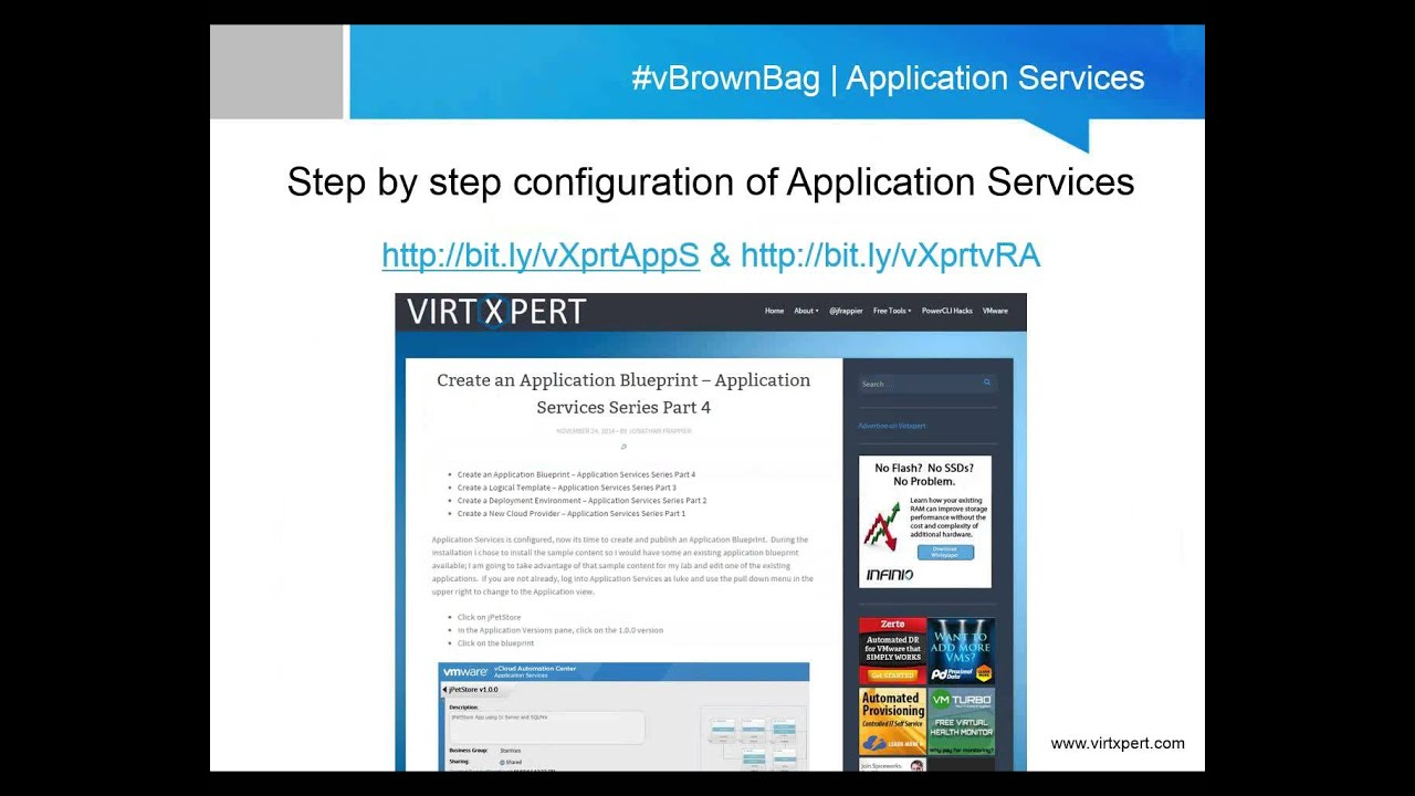 Vbrownbag devops follow up vmware application services with jonathan frappier jfrappier youtube vbrownbag devops follow up vmware application services with jonathan frappier jfrappier malvernweather Gallery
