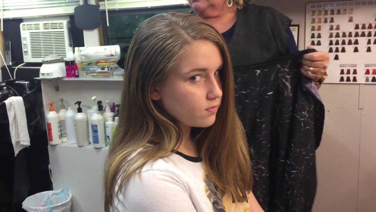 All The Girls Get Haircuts - Youtube-9564
