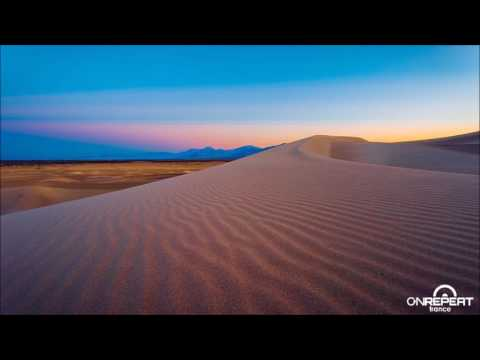 Waterspark | Lego (Andy Blueman Remix) [1080p]