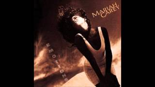 Mariah Carey - And You Don't Remember