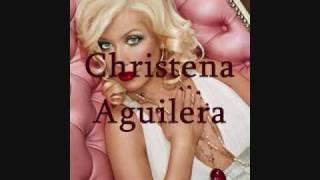 Pink VS Christina Aguilera