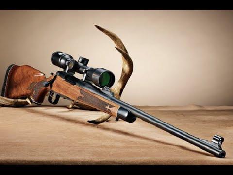 History of Remington Arms - History of Guns