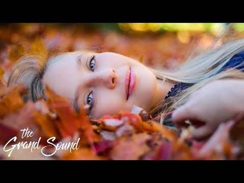 Deep & Soft House · Relaxing Chill Music · 24/7 Live Radio