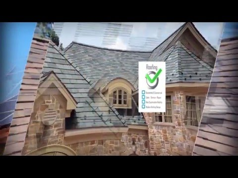 Roofing Chatsworth CA