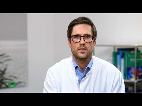 Bomedus Oberes Rückenband Zur Therapie Akuter Und Chronischer Schmerzen - Schmerzen Reduzieren