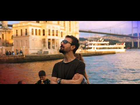 Dj Kantik & Faydee - Habibi Albi ft Leftside (Dj Kantik Music Product.)