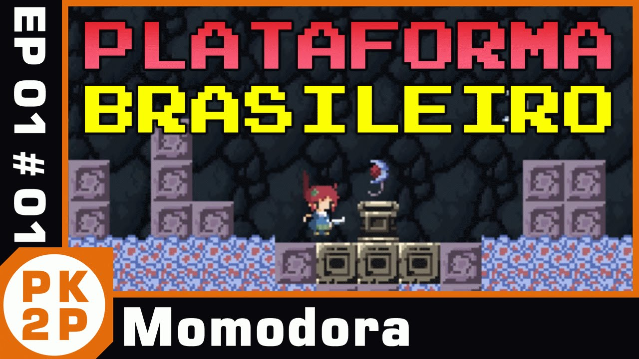 momodora 1 download pt br