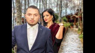 Edlira Arifi & Tiron Alili - Mos u largo