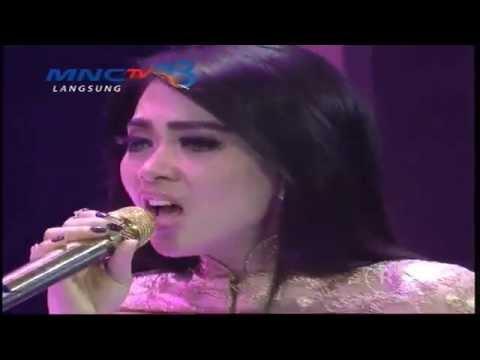 2 Hati 2 Cinta - Syahrini feat Afgan Syahreza - Kamu yang Kutunggu