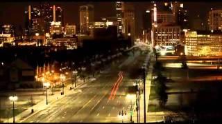 Detroit 1-8-7 | Temporada 1 - FOX CRIME
