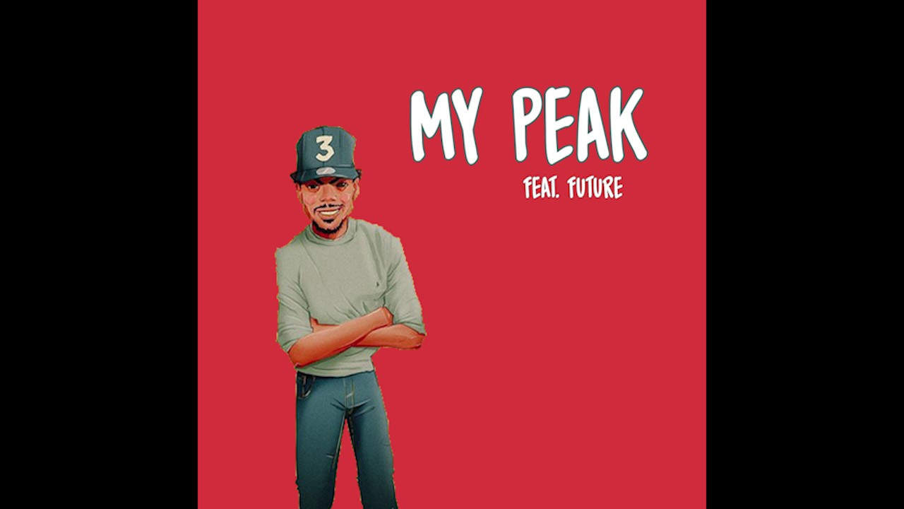 """my future 2 Editors' notes future delivered beastmode 2, the sequel to his 2015 mixtape, to apple music with a short, sweet message: """"luv, pluto""""the greeting-card sign-off harks back to his 2012 debut album, pluto, and while the prolific rapper has since released five solo albums and many collaborations, beastmode 2 indeed feels like a reward to those who've been following along since the start."""