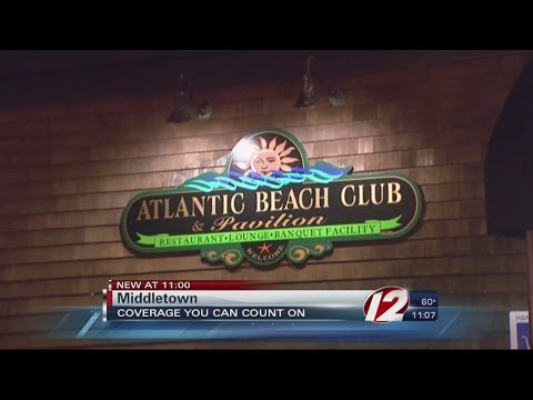 Atlantic Beach Club shutting its doors, not just for the season
