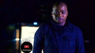 Dr Tumi Has Had Enough And Finally Decide To Tell The Truth In a Video