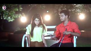 Sottti Kore Bol   Arfin Rumey   Porshi   Bangla Song   Official Music Video   2017