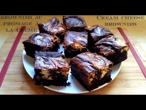 brownies-au-fromage-à-la-crème-/-cream-cheese-brownies