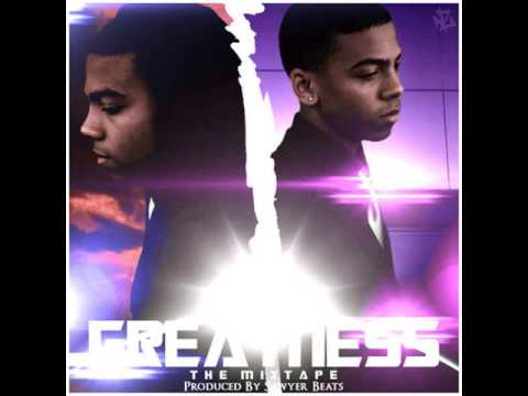 J.Wiley - Greatness
