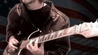 Sharks Don't Sleep - Metal Remix (Captain America: Civil War Trailer #1 Music)