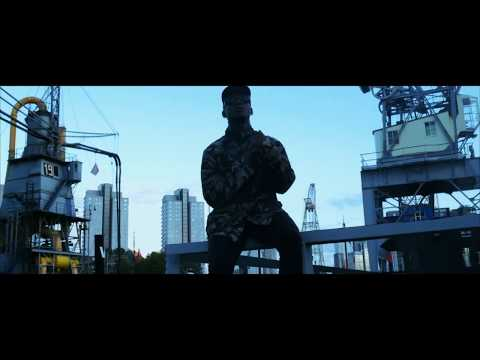 WOK   NURUMBI (Official Music Video)