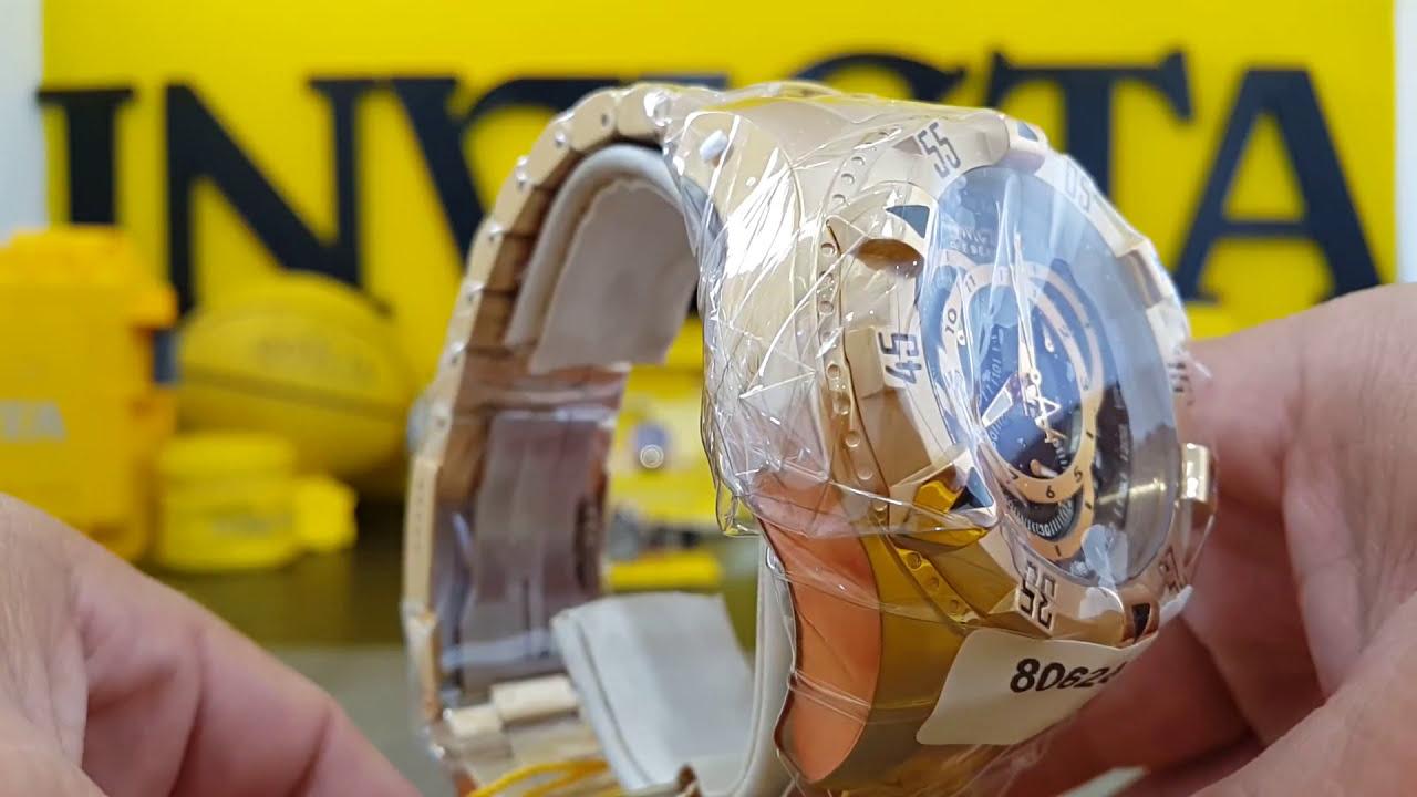 ad62ce05431 Relógio invicta excursion 80624 original   www.lojadosrelogios.com. LOJA  DOS RELÓGIOS