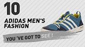 778e626309c Adidas Outdoor Climacool Boat SL Boat Shoes (For Men) - YouTube