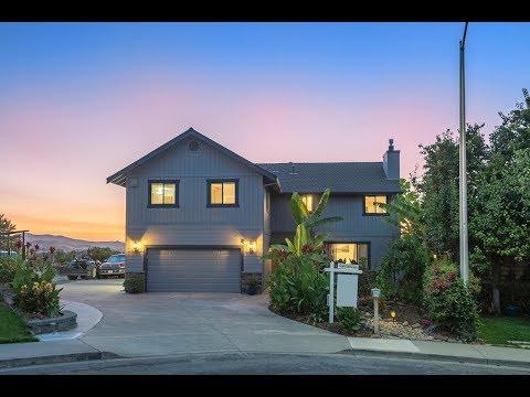 3348-fontana-place,-antioch-ca-for-sale!-almost-3000sqft,-1/2-acre-lot,-custom-details