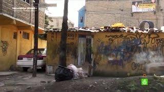 Los españoles, objetivo de secuestradores virtuales en México - Equipo de Investigación