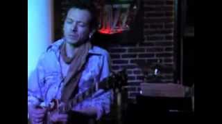 Mix live video recorded on March 2010 at: - Rosa Rosa Late Jazz - L...