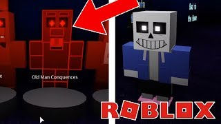UPDATED 2019 Comment obtenir TOUS les badges Ultimate Custom Night RP! Roblox FNAF!