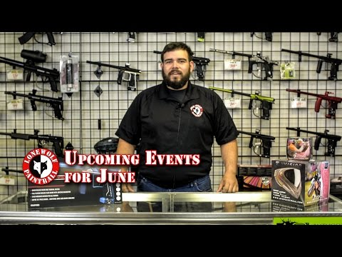 upcoming-events-for-june-2015-lone-wolf-paintball-michigan