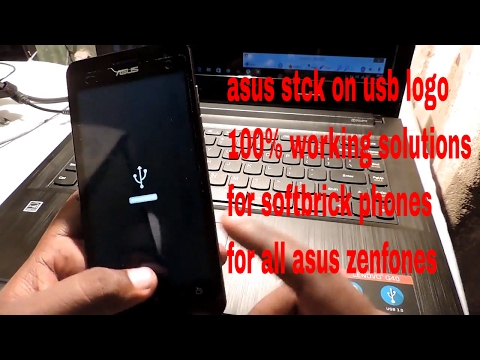 fix-asus-zenfone-5-stuck-on-usb-logo