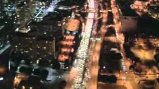 Westside Connection - Gangstas make the world go round(from downtown Los Angeles, California