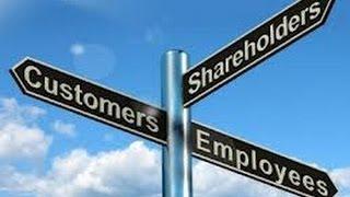 Отвечает американский стартап адвокат 4/4. Стадии инвестирования. Права стартапа и инвестора.(, 2013-04-26T19:04:42.000Z)
