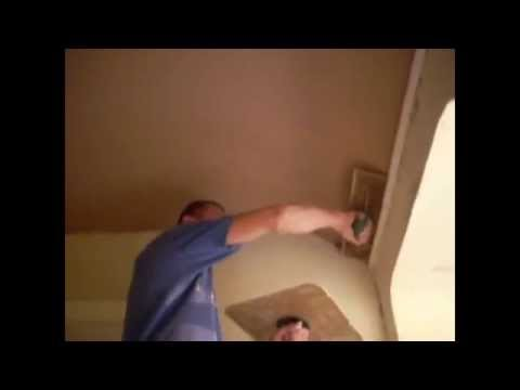 Guildford Surrey £120pd Experienced Polish-Builder-Decorator  Godalming Cranleigh Dorking SAB-Esher