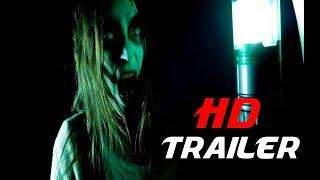 AURA Official Horror Movie HD Trailer 2018 ~~~~~~~~~~~~~~~~~~~~~~~~...