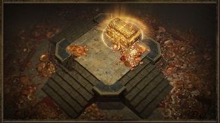 Path of Exile: Legacy League - Developer Introduction